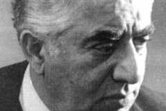 Aram Chačaturjan