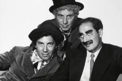 Chico, Harpo, Groucho Marx-1 (1)