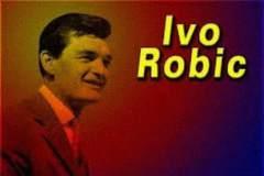 Ivo Robič