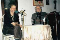 Jaromír Joo v Šemanovicích