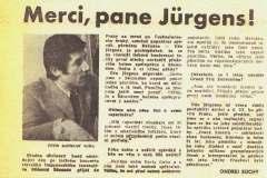 Udo Jurgens_Mladá fronta 2.3.1967