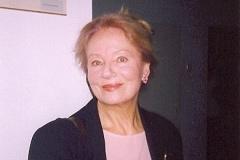 Barbara_Polomska_v r.2005