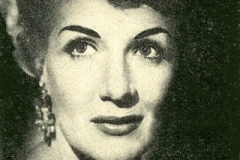 SCOTT-Gery-1962