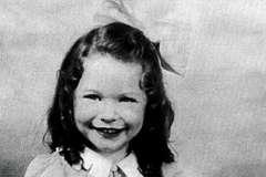 Malá Shirley