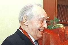 Vjačeslav Tichonov na Wikipedii