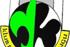 Znak přátel skautingu