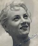 POLOMSKÁ, Barbara (1934)