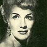 SCOTT,  Gery  (1923 – 2005)