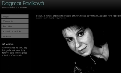 Dagmar Pavlíková