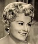 RÖKK, Marika (1913 – 2004)