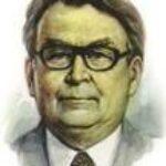 SOLOVJEV- SĚDOJ, Vasilij Pavlovič (1907 – 1979)