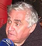 11 Pavel Taussig