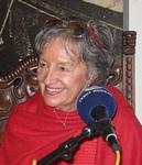 6 Nina Divíšková