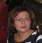 17 Ivana Andrlová