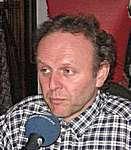 21 Jaroslav Dušek
